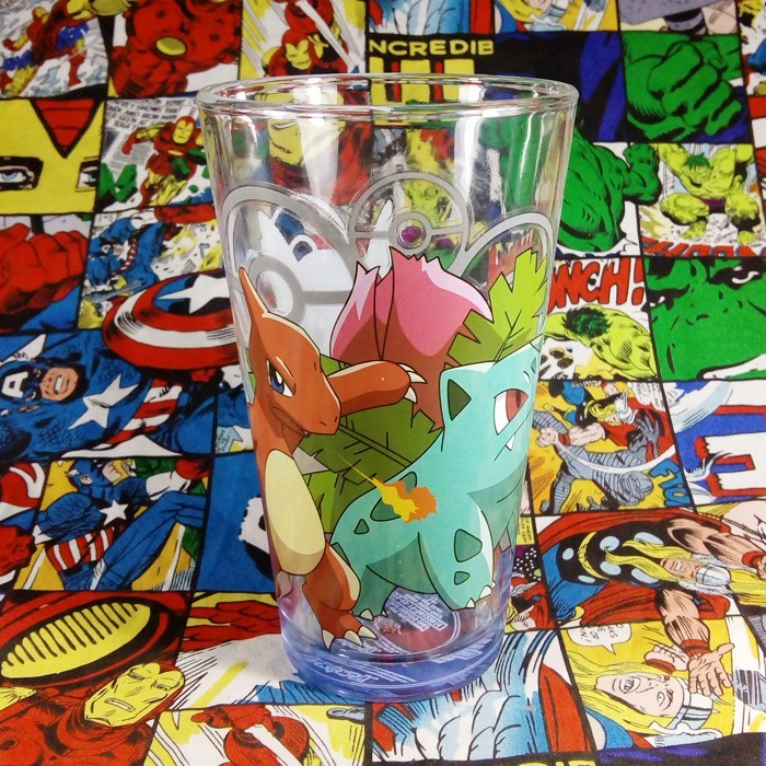 Buy Ceramic Mug Pokemons Classic Series Cup