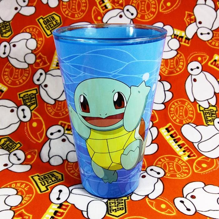 Buy Ceramic Mug pokemon squirtle Cup