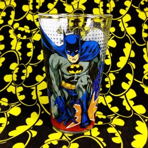 Buy Ceramic Mug Classic Batman comics Cup