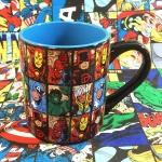 Buy Handmade Night light lamp: Doctor Strange Marvel Avengers merchandise collectibles