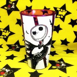 Buy Glassware Jack Skellington Nightmare Cup merchandise collectibles