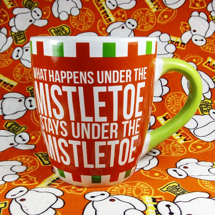 Buy Ceramic Mug Christmas Gift Xmas Cup merchandise collectibles