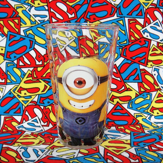 Buy Ceramic Mug despicable me Cup merchandise collectibles