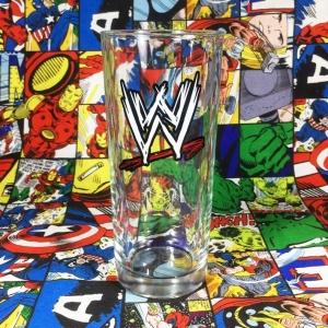 Buy Glassware WWE wrestlemania Cup