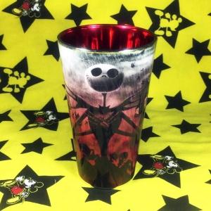 Buy Glassware Jack Skellington Tim Burton Cup merchandise collectibles