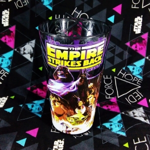Buy Mug Star Wars Empire Strikes Back Cup merchandise collectibles