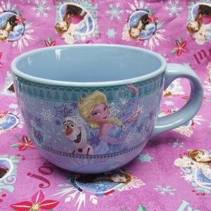 Buy Ceramic Mug Olaf Frozen Elsa Cup merchandise collectibles