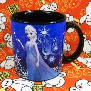 Buy Ceramic Mug Frozen Disney Cup merchandise collectibles