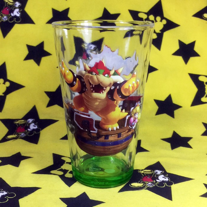 Buy Ceramic Mug Mario Nintendo Game Cup merchandise collectibles