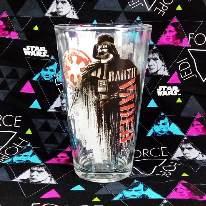 Buy Ceramic Mug Star Wars Jedi Sith Vader Cup merchandise collectibles
