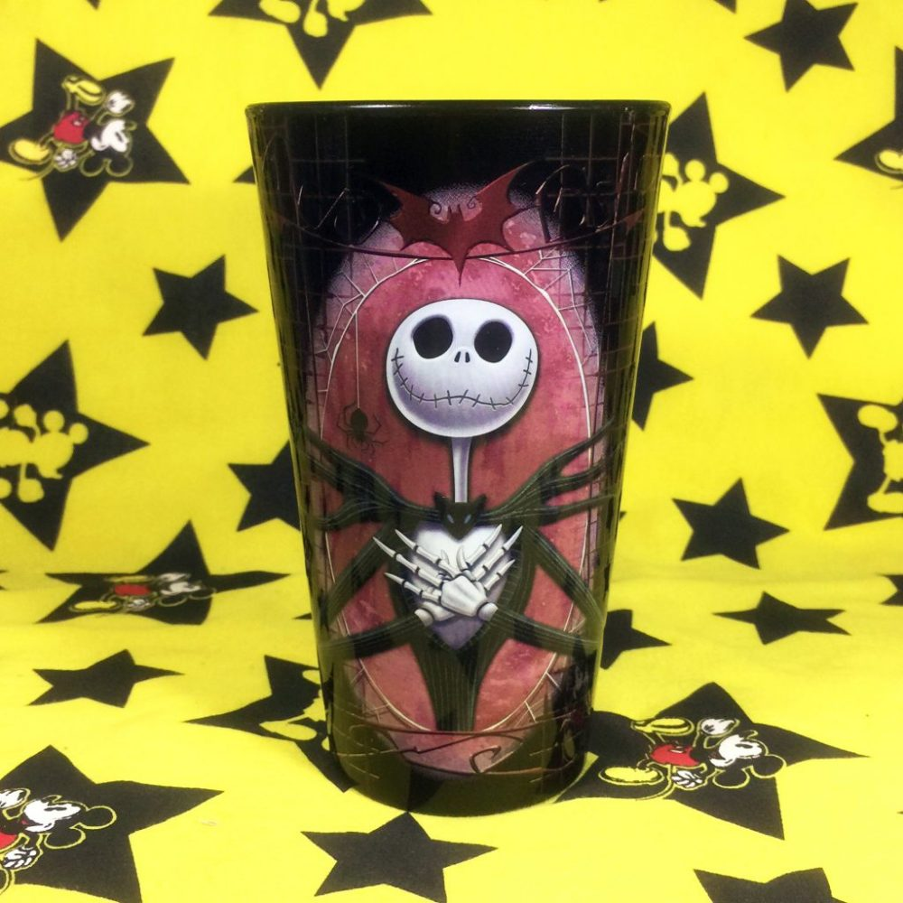 Buy Ceramic Mug Jack Nightmare Before Christmas Cup merchandise collectibles