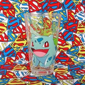 Buy Glassware Pokemon bulbasaur Monster Cup