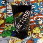 Merchandise Glassware Pink Floyd Band Rock Cup