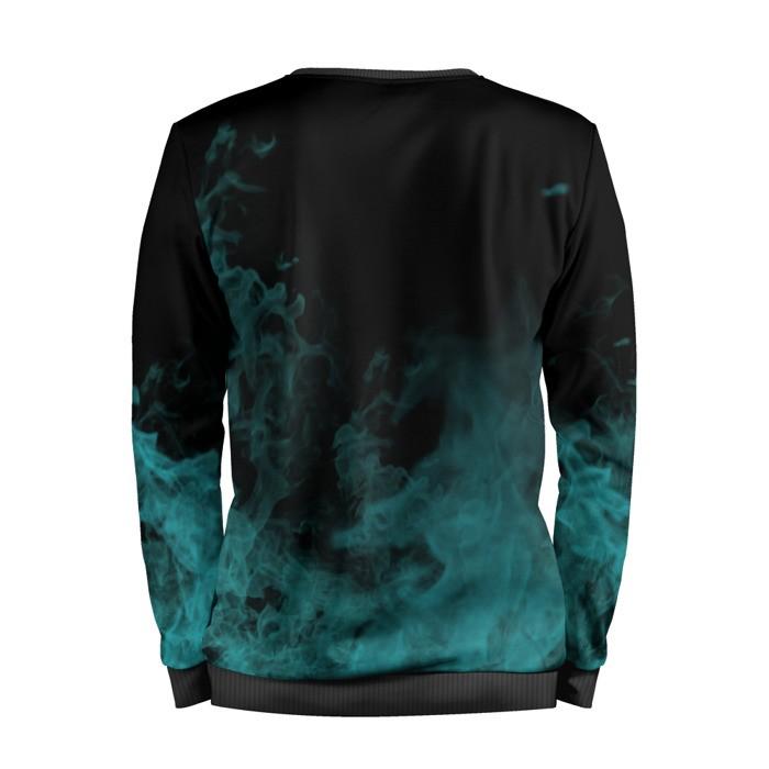 Merchandise Sweatshirt Dovahkiin Skyrim The Elder Scrolls