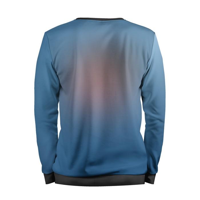 Merch Sweatshirt A Pig Overwatch