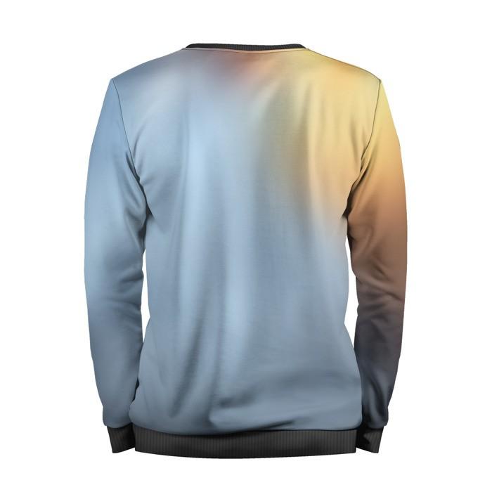 Merch Sweatshirt Battlefield 1 Hero