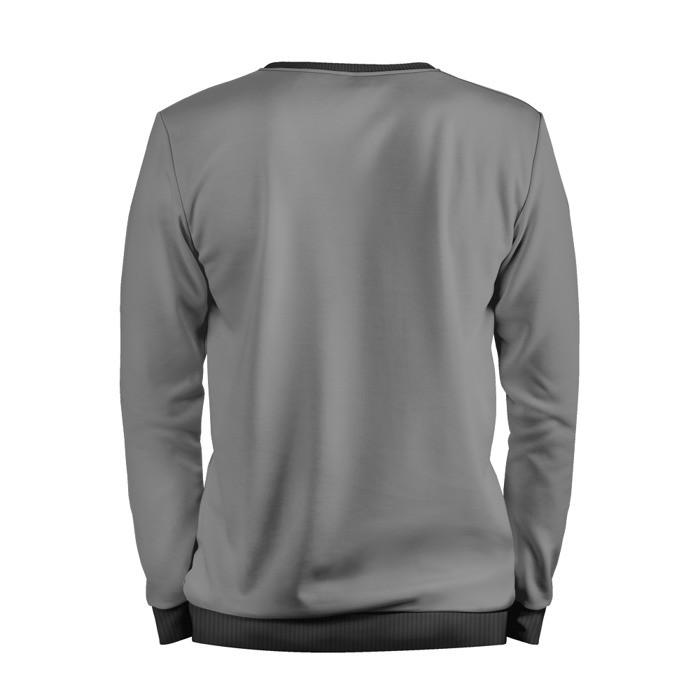 Merchandise Sweatshirt Dark Souls Gaming Merch