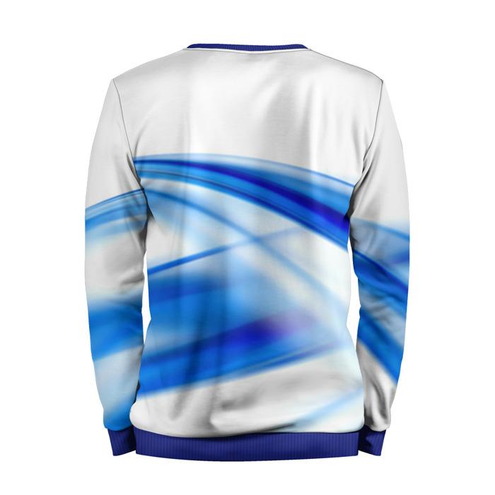 Collectibles Sweatshirt Overwatch Characters Game Sweater