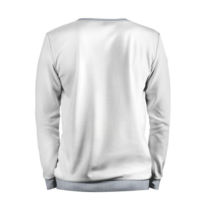 Merchandise Sweatshirt Phoenix Cat Dota 2