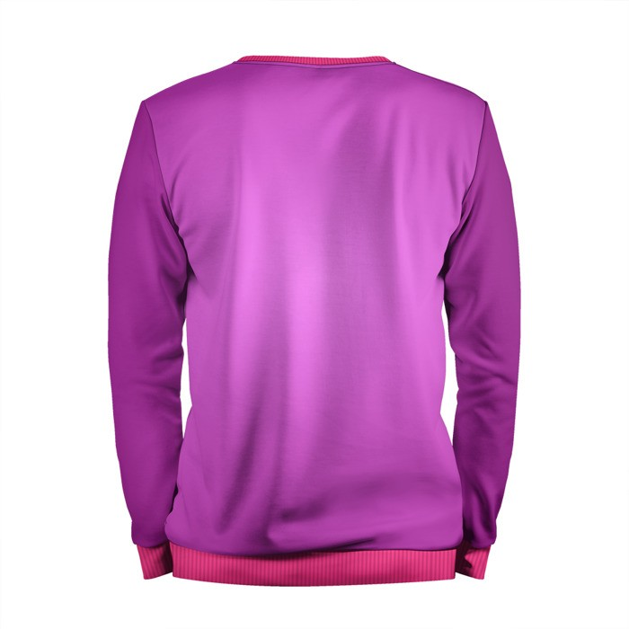 Collectibles Sweatshirt Overwatch Widow La Veuve Tisse Sa Toile
