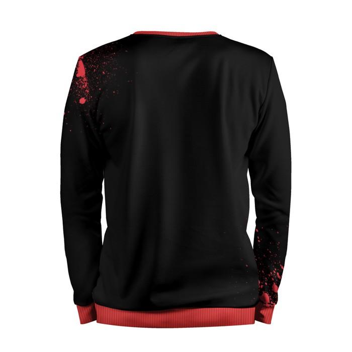 Collectibles Sweatshirt Cs:go Astralis Black Collection Counter Strike