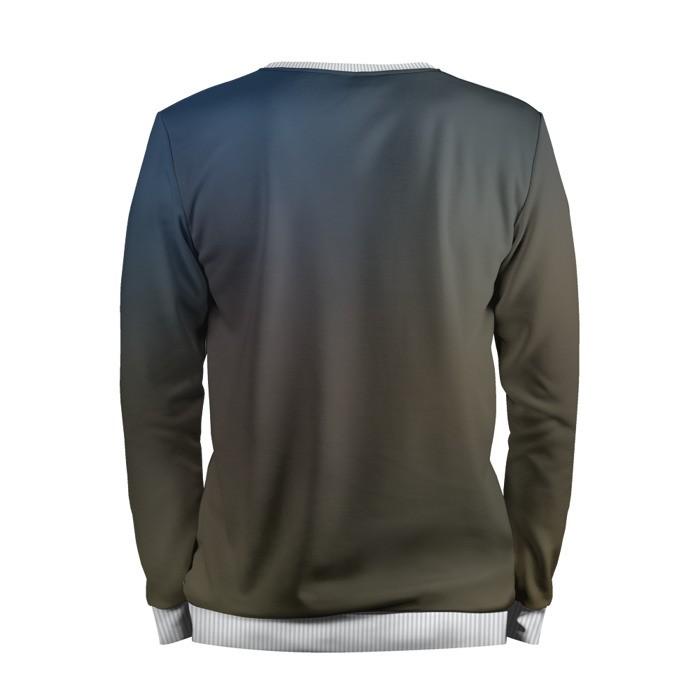 Merch Sweatshirt The Witcher 3 Wild Hunt