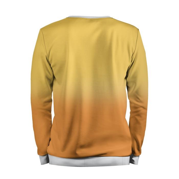 Merchandise Sweatshirt Foxy Five Nights At Freddy'S Apparel