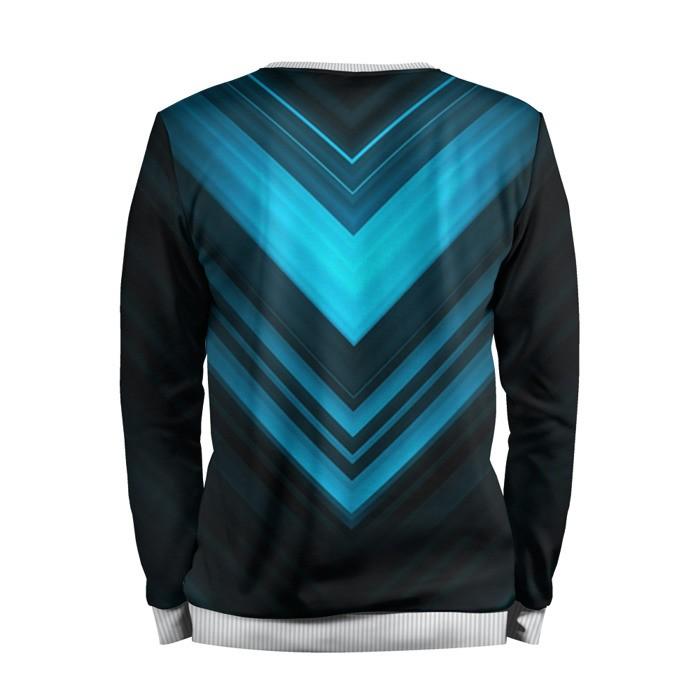 Merch Sweatshirt Overwatch Jacket