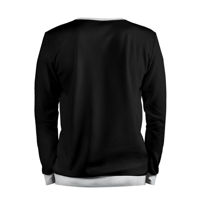 Collectibles Sweatshirt Malthael Diablo