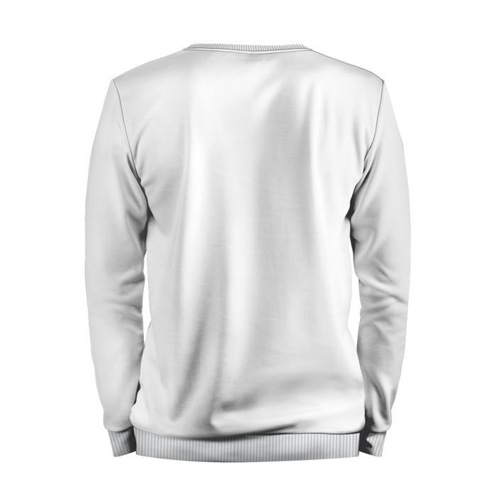 Collectibles Sweatshirt Cs Go Counter Strike Gear
