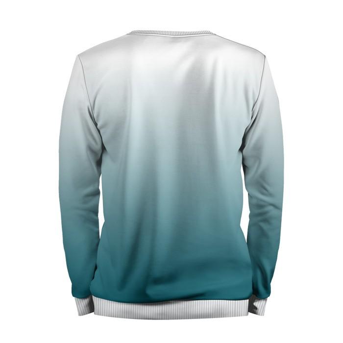Merchandise Sweatshirt Sneaky Beaky Like Counter Strike