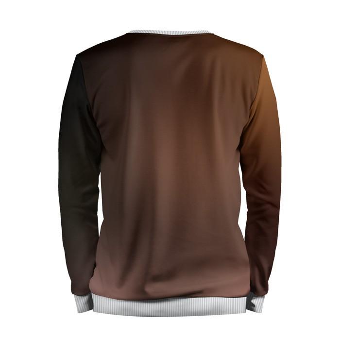 Merchandise Sweatshirt Nidalee French Maid League Of Legends