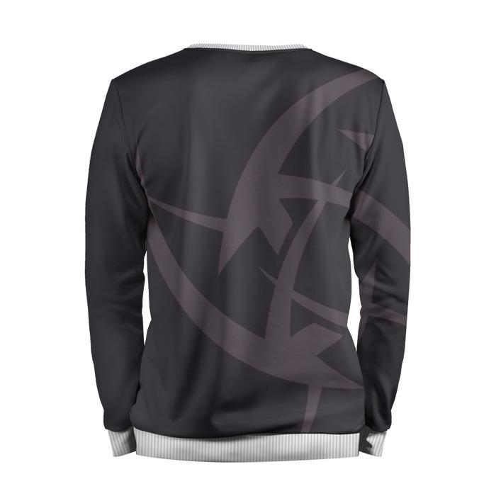 Merchandise Sweatshirt Ninjas In Pyjamas Counter Strike