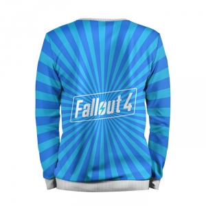 Fallout: Merchandise, Collectibles, Clothes  Shop online on Idolstore