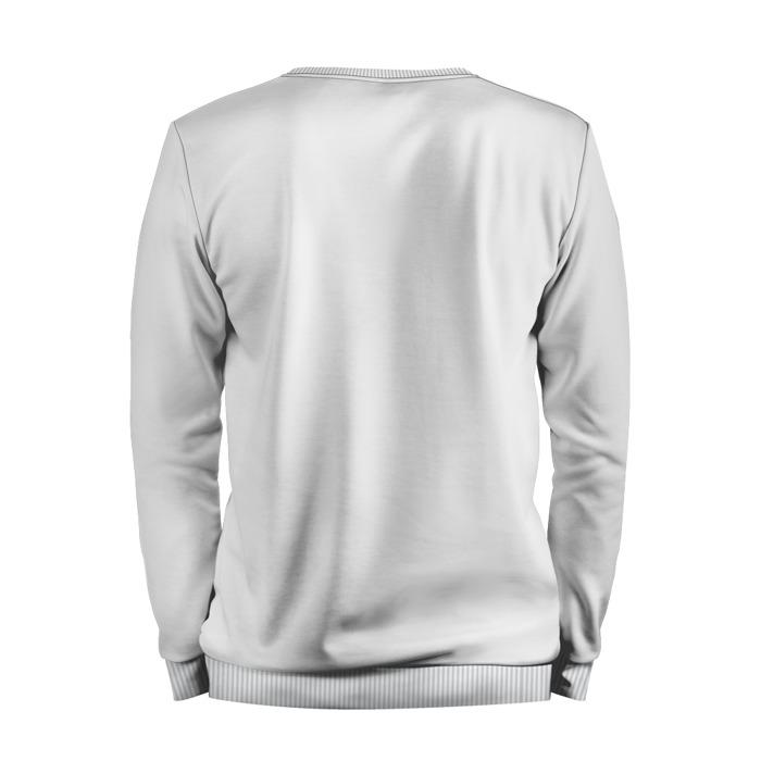 Collectibles Sweatshirt Solar Destiny