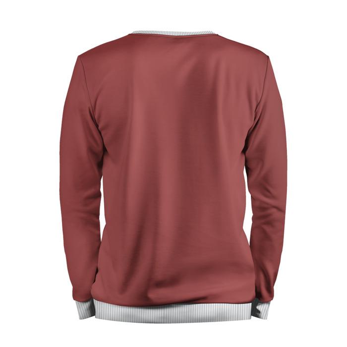 Merchandise Sweatshirt Nukacola Fallout