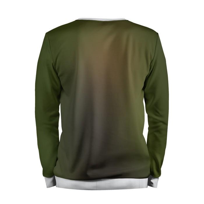 Merchandise Sweatshirt Jodie Whittaker Doctor Who 13Th