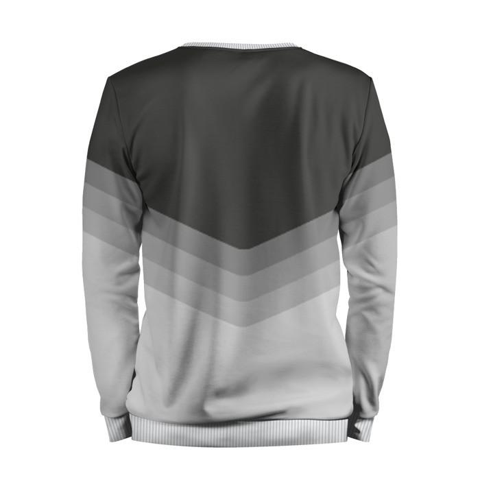 Merch Sweatshirt Fnatic Counter Strike Apparel