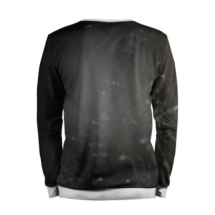 Merch Sweatshirt G2 Counter Strike Apparels