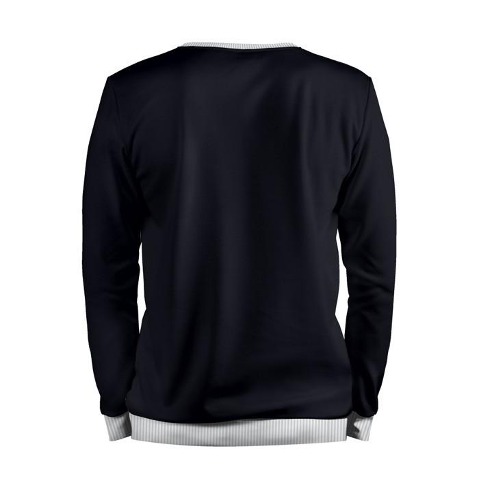 Collectibles Sweatshirt Lina Art Dota 2 Jacket