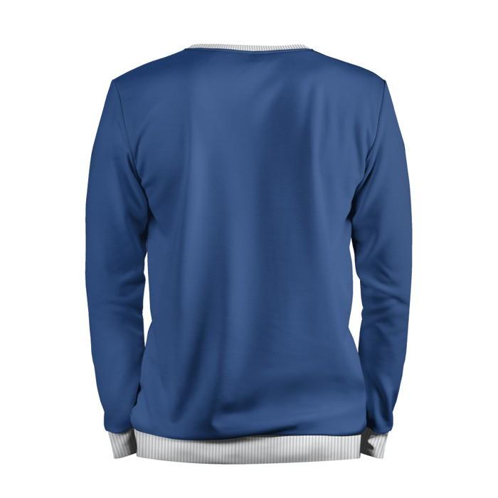 Collectibles Sweatshirt Vengeful Spirit Art Dota 2 Jacket
