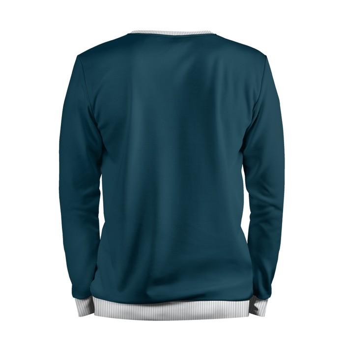 Merch Sweatshirt Slark Dota 2 Nigth Crawler Sweater