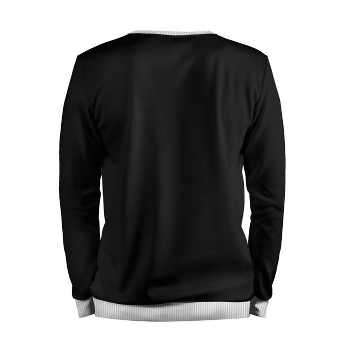 Merch Sweatshirt Watch Dogs 2 Hacker