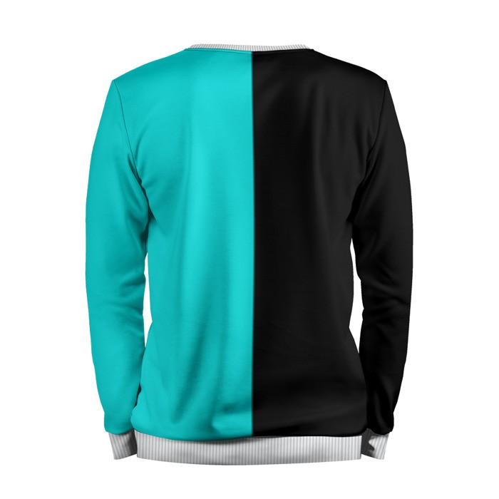 Collectibles Sweatshirt Sven Dota 2 Jacket