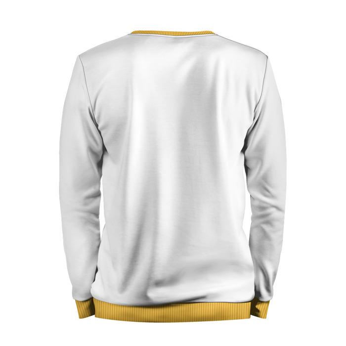 Merchandise Sweatshirt Overwatch 2 Buy Online Game Sweater