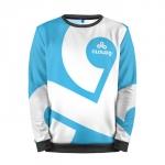 Merchandise Sweatshirt Cs:go Cloud 9 2018 Style Counter Strike