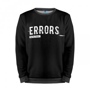 Buy Mens Sweatshirt 3D: Watch Dogs 2 Cosplay merchandise collectibles