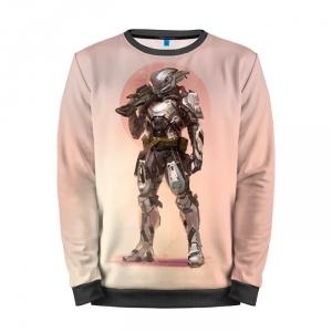 Buy Mens Sweatshirt 3D: Destiny 13 Destiny merchandise collectibles