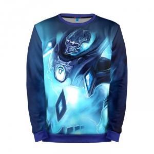 Buy Mens Sweatshirt 3D: StarC 4 StarCraft merchandise collectibles