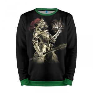Buy Mens Sweatshirt 3D: Dark Souls 12 jersey merchandise collectibles